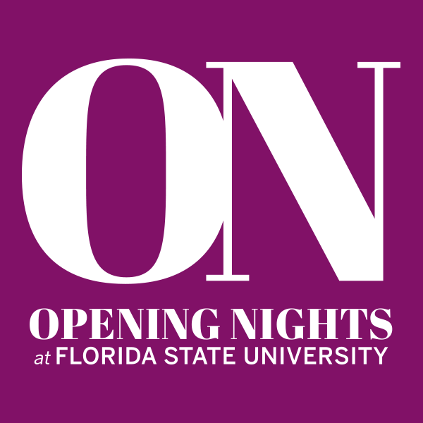 Opening Nights at Florida State University