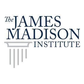 The James Madison Institute