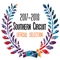 2017-2018 Southern Circuit Official Selection