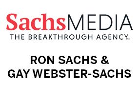 Sachs Media Group