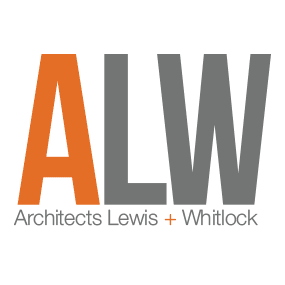 Architects Lewis + Whitlock