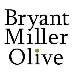 Bryant Miller Olive