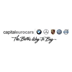 Capital Eurocars