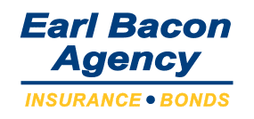 Earl Bacon Agency