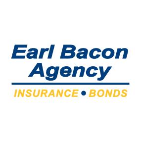 Earl Bacon Agency