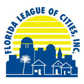 Florida League of Cities, Inc.