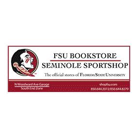 FSU Bookstore