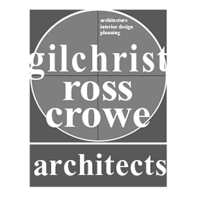 Gilchrist Ross Crowe Architects
