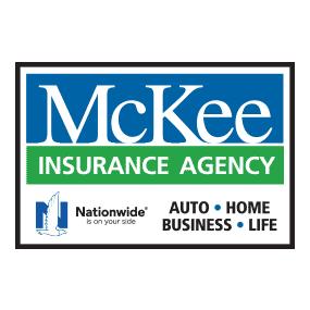 McKee Insurance