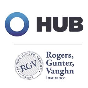 Rogers, Gunter, Vaughn Insurance Inc.