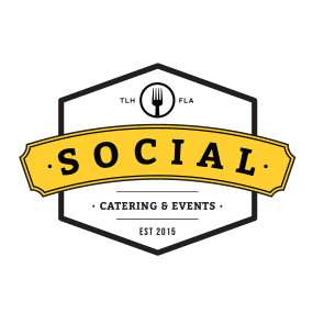 Social Catering & Events