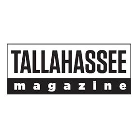 Tallahassee Magazine