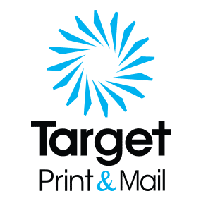 Target Print & Mail