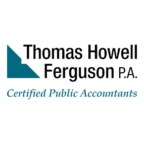 Thomas Howell Ferguson P.A.