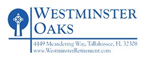 Westminster Oaks
