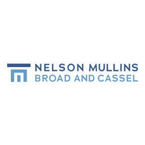 Nelson Mullins Broad and Cassel