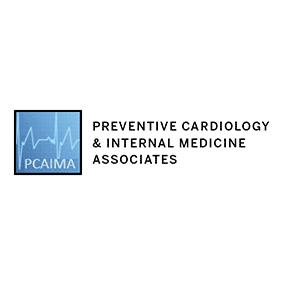 Preventive Cardiology & Internal Medicine Associates