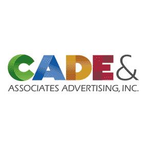 Cade & Associates Advertising, INC