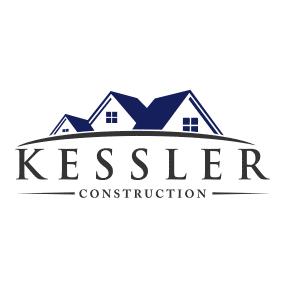 Kessler Construction