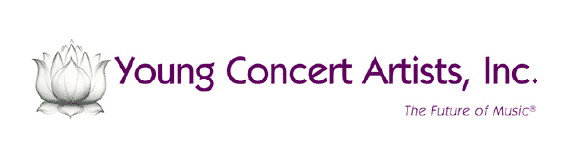 Young Concert Artists, Inc