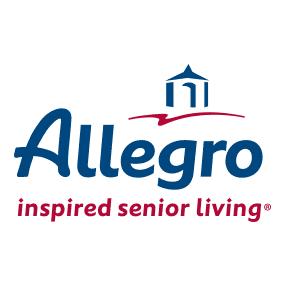 Allegro: Inspired Senior Living
