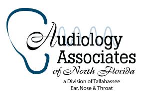 Audiology Associates of North Florida