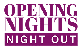 Opening Nights: Night Out