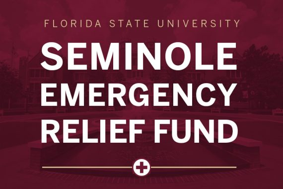 Seminole Emergency Relief Fund