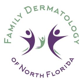 Family Dermatology of North Florida