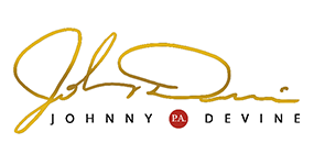 Law Office of Johnny Devine